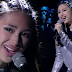 "The Most Trending Performance On The Voice Teens Philippines: Isabela Vinzon Dominated The Stage With Her Powerful ""You And I"" Rendition!"