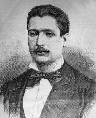 Fernando Pineda y Calimano