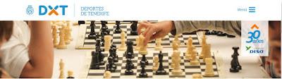 http://deportestenerife.com/wp-content/uploads/normativas/1617/normativa_ajedrez_2016_2017.pdf