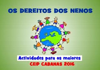 http://www.edu.xunta.gal/centros/ceipcabanas/aulavirtual/file.php/2/Dereitos_dos_nenos_2016/Dereitos_dos_nenos_INFANTIL/e_infantil_dereitos_dos_nenos_ceip_cabanas_2016.html