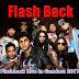 Flashback Live In Gandara 2017