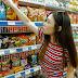 南韓Homeplus超市,靠QR Code吸睛也吸金