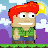 Growtopia - Online Games