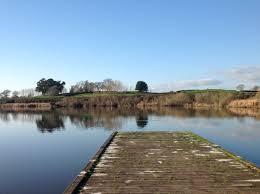 Lago Ngaroto