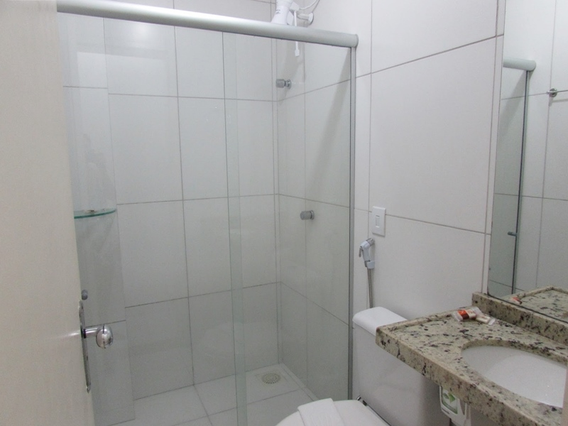 Onde ficar em Fortaleza, barato