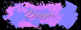 http://anni-chans-fantastic-books.blogspot.de/search/label/Bloggerinterview