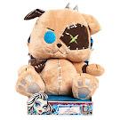 Monster High Just Play Watzit Medium-Sized Plush Pets Plush