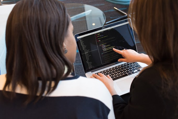 What to Consider When Choosing a Database for Your Web Development Project