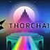 THORChain (RUNE) là gì, có nên đầu tư vào RUNE không?