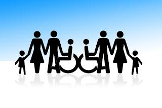 Como Distribuir Conteúdo com Acessibilidade | Marketing Digital