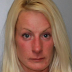 Oakfield woman charged with DWI, leaving scene