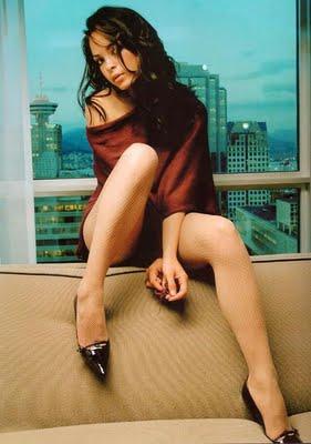 Bollywood Hot Actress In Bikini Bollywood Actress in Bikini Pics 95