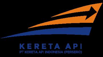 Lowongan Kerja Smk September 2013 Jakarta Bumn Cpns 2016 Lowongan Kerja Terbaru September 2016 Lowongan Kerja Smk Pt Kereta Api Indonesia Persero Terbaru Maret