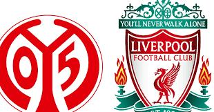 """=> مباراة ليفربول وماينز 05 مباشر"""" يلا شوت بلس """" 23-7-2021 والقنوات الناقلة في ودية المباراة"""