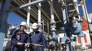 Chemical Plant Operator Jobs Vacancy In Vadodara, Gujarat