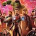 Trailer Pertama Filem Avengers 4 Akan Diperlihatkan Jumaat Ini?