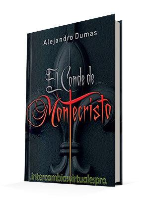 Descargar El conde de Montecristo