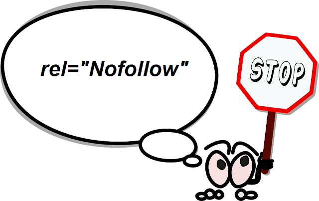 Nofollow and Target _blank To All External Links