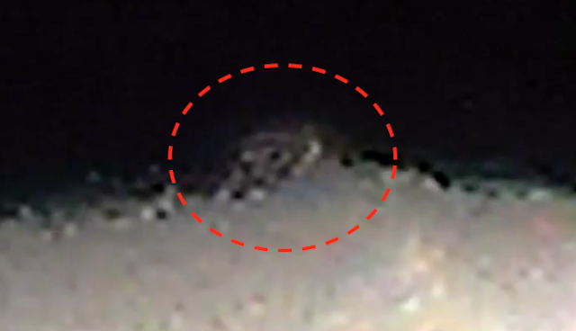 Captured Strange Tower In Moon And Triangle UFO Taking Off Lunar%252C%2Bship%252C%2Bsculpture%252C%2Bart%252C%2BMars%252C%2Bmoon%252C%2Bsurface%252C%2BSpace%2Bstation%252C%2Bnews%252C%2BUFO%252C%2BUFOs%252C%2Bsighting%252C%2Bsightings%252C%2Balien%252C%2Baliens%252C%2BNobel%252C%2Bprize%252C%2Bpeace%252C%2Bscience%252C%2Bastronomy%252C%2BScott%2BC.%2BWaring%252C%2BNASA%252C%2Bsecret%252C%2BMarch%252C%2B2018%252C112