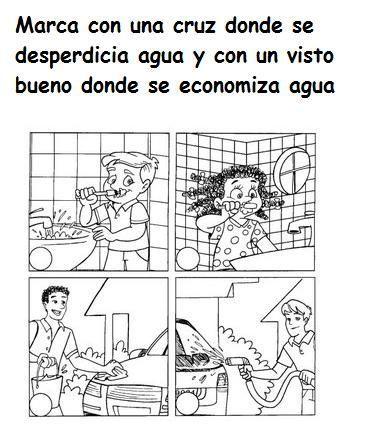 Ejercicios De Fracciones Decimales together with 40634 additionally Search likewise Jarrete De Surconsommer Licorne Style additionally 17195603  E8 8B B1 E6 96 87 E6 9B B8 E5 AF AB E9 AB 94. on blog