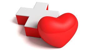 Ιωάννινα:Εθελοντική αιμοδοσία από την  2η Τ.ΟΜ.Υ  Πέμπτη 27 Φεβρουαρίου