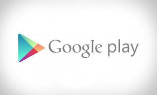 Description: Download Google Play Store 6.0.5 APK