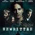 Unwritten - WebRip