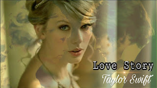 Love Story Lyrics Taylor Swift
