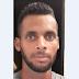 Pintadense é assassinado em Minas Gerais