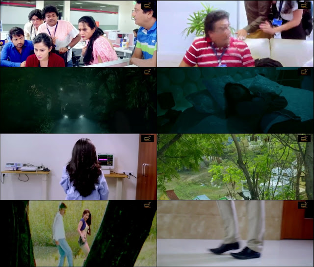 Control C 2016 Hindi Dubbed 720p WEBRip