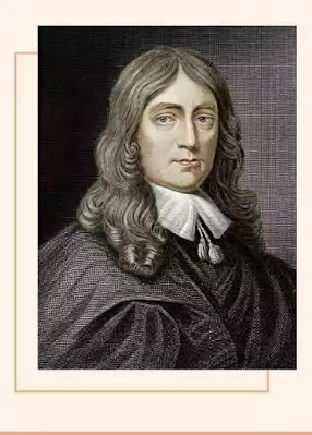 Milton's literary career can be divided into three clear and well-marked periods. Of these the first was the period of training, education and literary apprenticeship; the second was the period of political strife and turmoil; while the third was the period of the great poems.