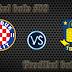 Prediksi Akurat Brondby IF vs Hajduk Split 28 Juli 2017