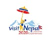 VISIT NEPAL 2020 set to bring two million tourists  in Nepal