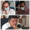 En La Fuerza de la Verdad, analizamos el comportamiento de la ciudadanía, en Villanueva, con relación a la pandemia por Covid-19.