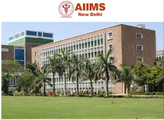 AIIMS Doctors Develop Womb-Removal Method That Lowers Complication-Cloud Affairs