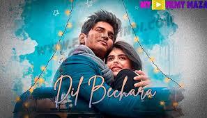 dil bechara full movie download filmyzilla dil bechara full movie download filmyzilla