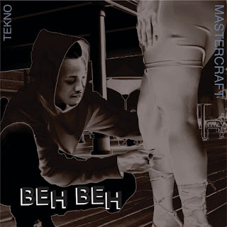 Tekno - Beh Beh (Feat Masterkraft) ( 2020 ) [DOWNLOAD]