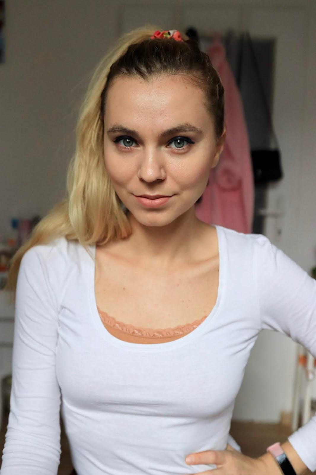kozmetike blog