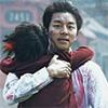 Солонгосын 2016 оны сүпер хит Train to Busan киноны trailer