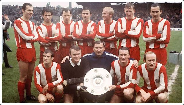 Bayern 1969