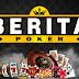 Dapatkan Hadiah Uang Tunai Total 1 Milliar Dari Berita Poker Di Turnamen Poker
