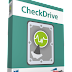 Abelssoft CheckDrive 2019.1.32 Preactivated