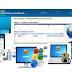 Reset Windows Password | Spower Windows Password Reset