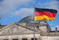 Papstbesuch in Deutschland