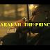 VIDEO | Barakah The Prince – Yanachosha (Mp4) Download