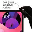Apple iPad Air 4 10.9-inch Wi-Fi 256GB