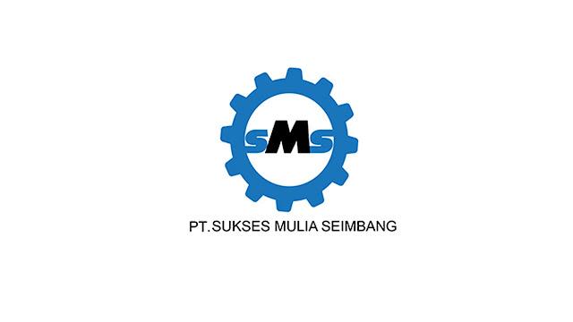 Lowongan Kerja  PT Sukses Mulia Sеіmbаng Tangerang
