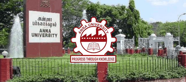 67 Professors, University Librarian and Director of Physical Education Positions at Anna University