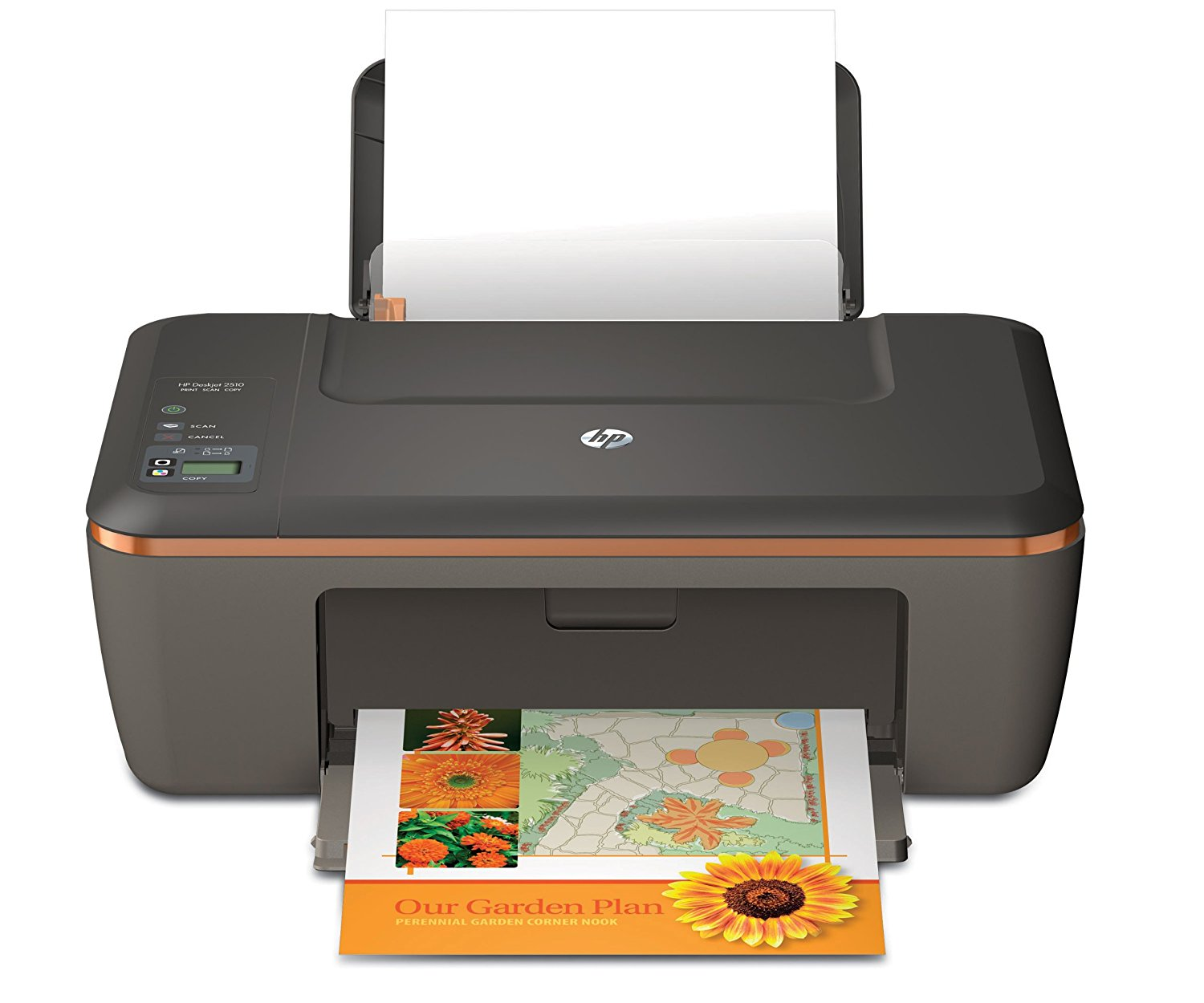 DRIVER STAMPANTE HP OFFICEJET 4620 SCARICARE
