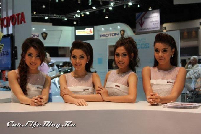 russian-girl-in-bangkok-sheryle-crow-pussy